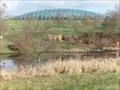Image for National Botanic Gardens - Lucky 8 - Carmarthenshire, Wales.