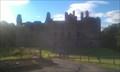 Image for Balvenie Castle, Scotland