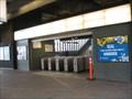 Image for El Cerrito Del Norte - Bay Area Rapid Transit - El Cerrito , CA