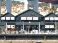 Image for [FORMER] Passaparola - Docas - Lisboa, Portugal
