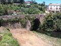 Image for Ponte do Arco de Baúlhe - Cabeceiras de Basto, Portugal
