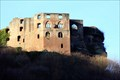 Image for Ruine Frankenstein (Pfalz)
