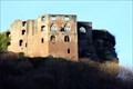 Image for Ruine Frankenstein (Pfalz)
