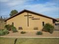 Image for Victory Tabernacle Pentecostal Church - Gilbert, AZ