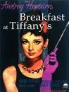 """Image for """"Breakfast at Tiffany's""""  -  New York City, NY"""