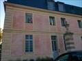 Image for Trompe l'œil,proche mairie - Versailles, France