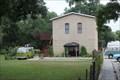 Image for Casinelli Gin House -- Del Rio TX