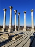 Image for National Capitol Columns - Washington, DC