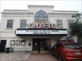 Image for The Gladstone Theatre - Ottawa, ON