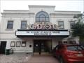Image for The Gladstone Theatre - Ottawa, ON