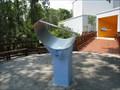 Image for Caloosa Nature Center Sundial - Ft. Myers, FL