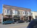 Image for Schroeder Building - Park Street Historic Commerical District - Alameda, CA