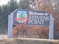 Image for Stevens Point, Wisconsin