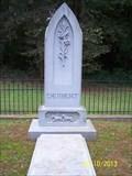 Image for Lillian Deibert - Florence, AL
