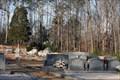 Image for New Bethel Baptist Church cemetery - Woodstock, GA