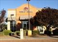 Image for Taco Bell - Cerrillos - Santa Fe, NM