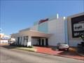 Image for Caliente Casino  -  Mazatlan, Sinaloa, Mexico