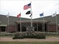 Image for Trenton Veterans Memorial, Trenton, MI
