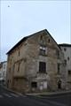 Image for Maison à pans de bois - Charroux, France