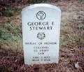 Image for George E. Stewart-Arlington, VA