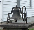 Image for South Kortright Fire Bell - South Kortright,NY