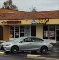 Image for Subway - 17th Street - Santa Ana, CA