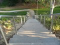 Image for Aurora  Park Stairs - Mission Viejo, CA