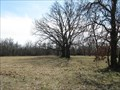 Image for LEETOWN - Arkansas