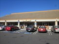 Image for 99 Cents Only -San Pablo Ave -  Pinole, CA