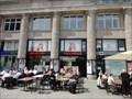 Image for Dom-Apotheke - Köln, Germany, NRW