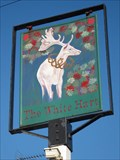 Image for The White Hart, A28, Newenden, UK
