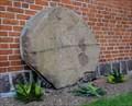 Image for Tågerup Runestenen