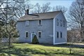 Image for Saylesville Meetinghouse - Lincoln RI