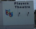 Image for The Players Theatre - Port Macquarie, NSW, Australia