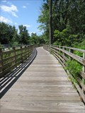 Image for Vale Park Boardwalk - Valparaiso, IN