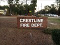 Image for Crestline Fire Dept.
