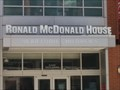 Image for Ronald McDonald House near Lurie Children's  - Chicago