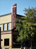 Image for Tyler Theater - Tyler, TX