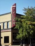 Image for Tyler Theater - Tyler, TX