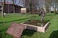 Image for Time Capsule - Nieuw-Schoonebeek NL