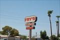 Image for Fry's Food & Drug--24th Street & 4th Avenue, Yuma, Arizona