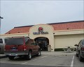 Image for Taco Bell - W Pacheco Blvd - Los Banos, CA