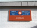 Image for Canada Post - V0A 1K0 - Invermere, British Columbia