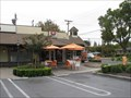 Image for Yogurt Mill - Modesto, CA