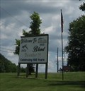 Image for Welcome to Bland, Missouri