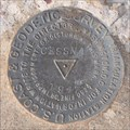 Image for USCGS JO0483 ~ CESSNA Triangulation Station - Fillmore, Utah