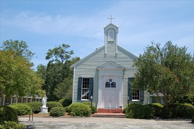 saint francisville catholic singles Town of st francisville, la information on government, attractions, main street, lodging, tourism, permits, licenses, residents, events, etc.