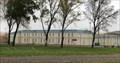 Image for Santa Rita Jail