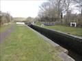 Image for Staffordshire & Worcestershire Canal - Lock 19, Marsh Lock, Swindon, UK