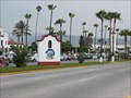 Image for Ensenada, Baja California